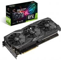 ASUS GeForce RTX 2070 STRIX