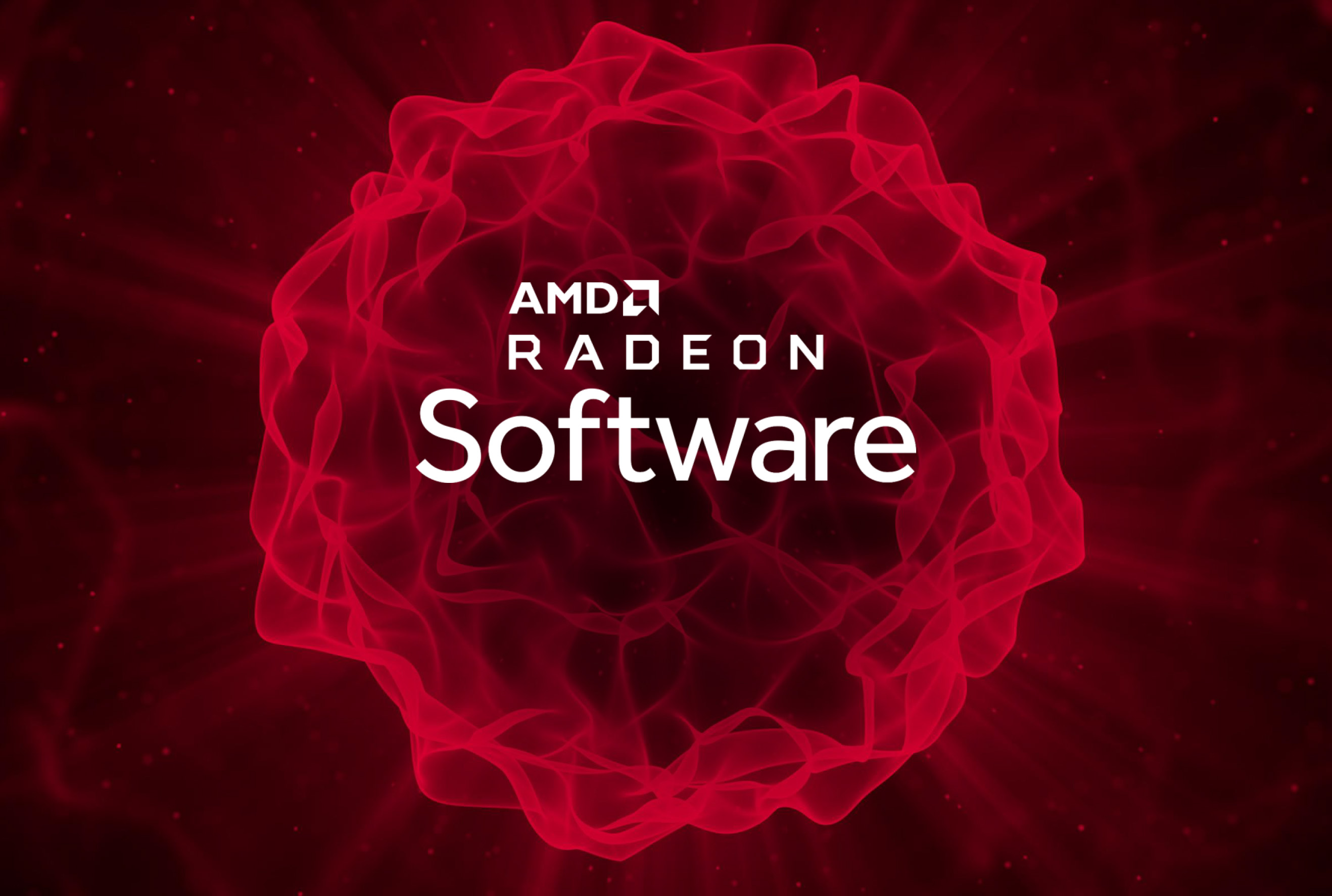 What To Expect From AMD's Annual Radeon Software Update: Adrenalin