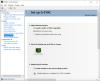 NVIDIA Control Panel G-SYNC on FreeSync