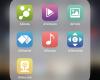 ASUSTOR App