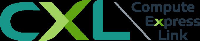 CXL - Compute Express Link