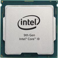 Intel Core i9 9th-gen Core