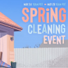 Steam Spring Cleaning Event 2019 Thumbnail
