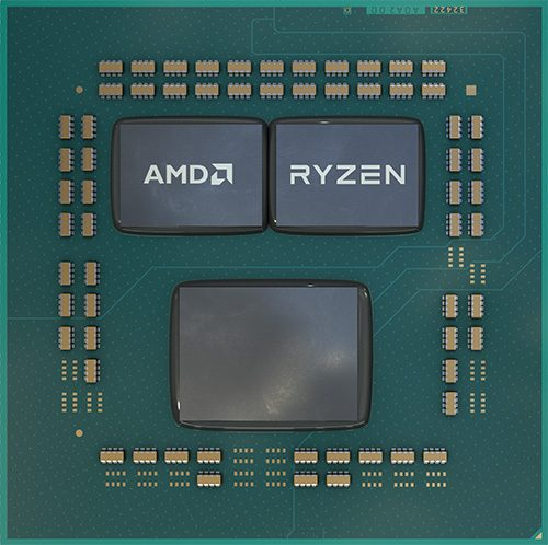 Msi Memory Try It Ryzen