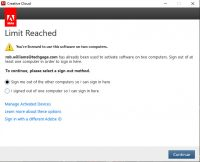 Adobe-Creative-Cloud-Forced-Logout-Thumb