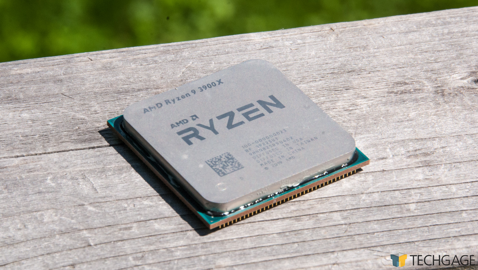 AMD Ryzen 7 3700X & Ryzen 9 3900X Performance In Linux – Techgage
