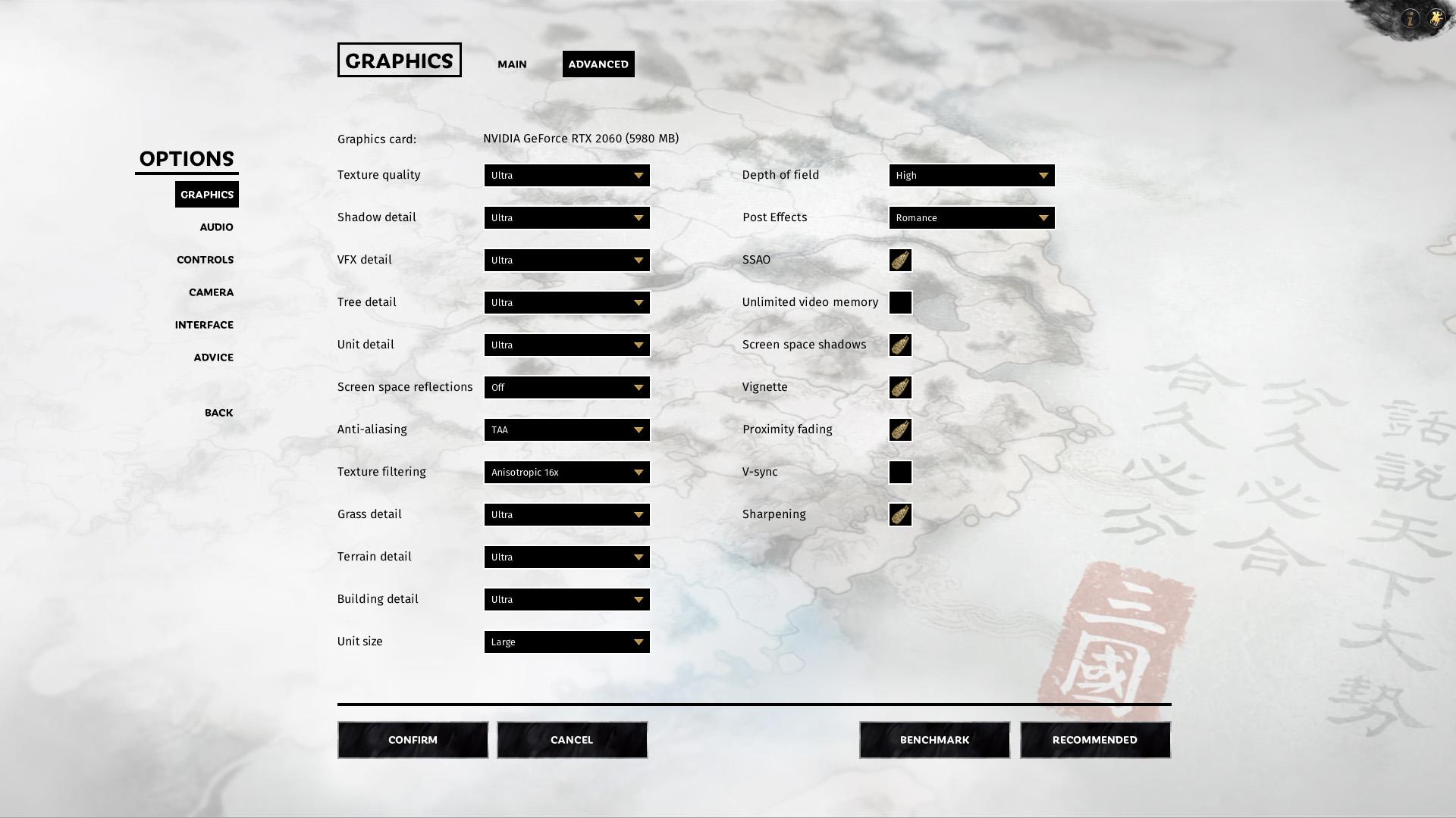 NVIDIA's GeForce RTX 2080 SUPER At 1080p, 1440p & Ultrawide