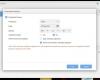 ASUSTOR AS5202T User Interface Snapshot Scheduler 1