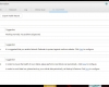 ASUSTOR AS5202T User Interface System Information - Dr. ASUSTOR 1