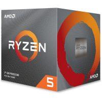 AMD Ryzen 5 3rd Gen Box