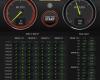 Intel Core i7-6700K (CPU-Z & GPU-Z)