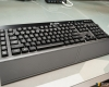 CORSAIR K57 RG Wireless Review Main Body