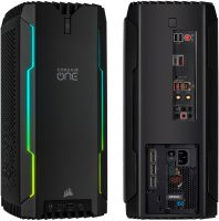 Corsair ONE All-in-one Desktop PC