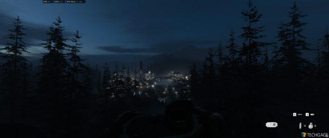 Call of Duty Modern Warfare - RTX On (3)