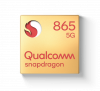 Snapdragon 865 5G Mobile Platform Gold Badge