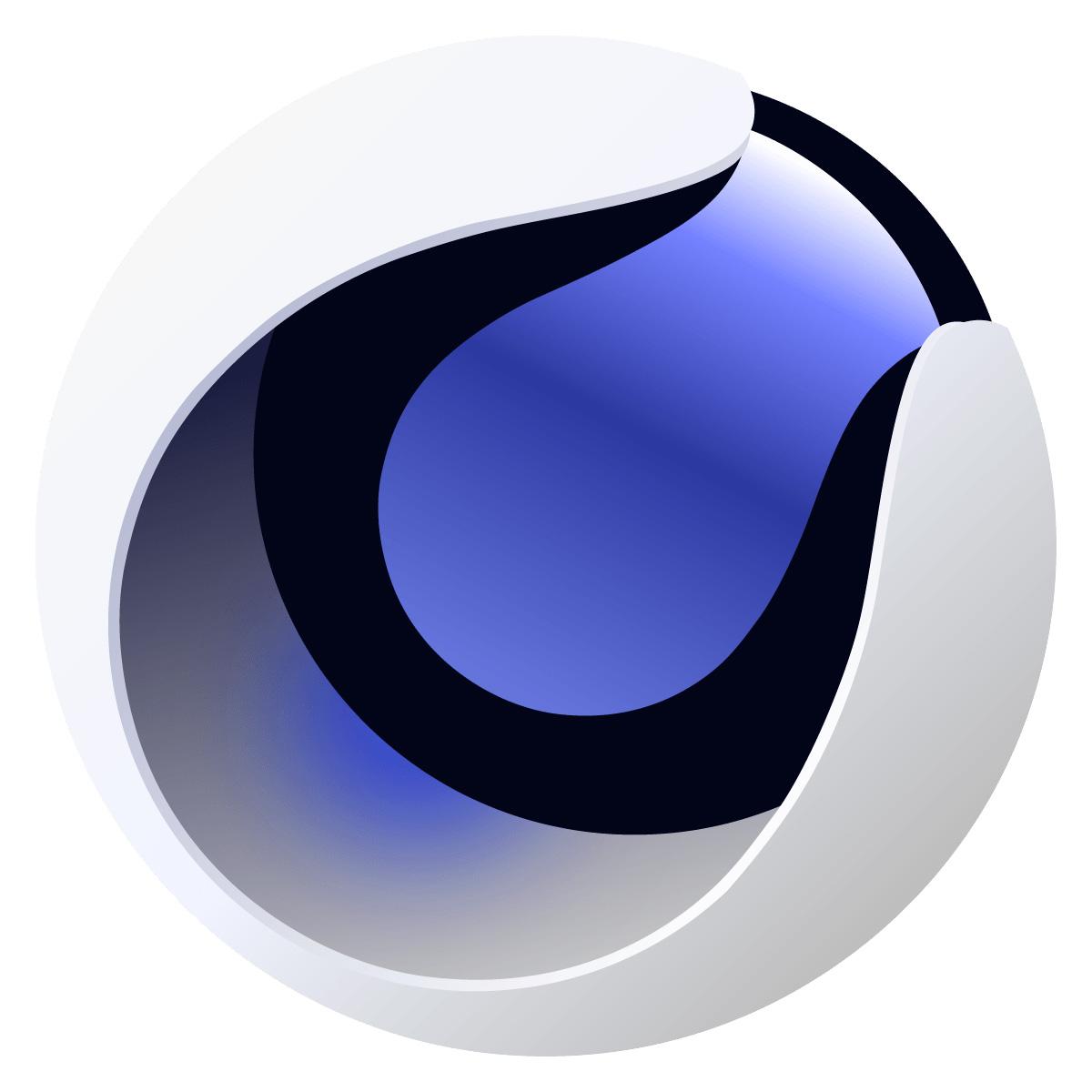 Maxon Cinema 4D Logo