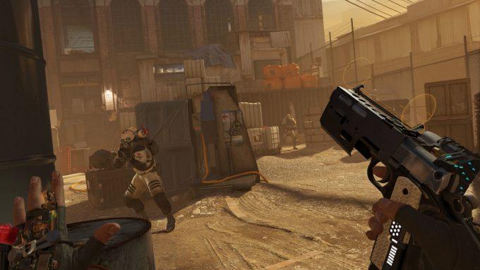 Half-Life Alyx (2)