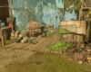 Borderlands 3 Game Screenshot