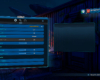 Borderlands 3 - Tested Settings (1)