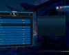 Borderlands 3 - Tested Settings (2)
