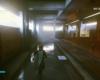 Control (RTX) Game Screenshot
