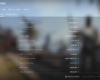 Counter-Strike Global Offensive - Tested Settings