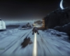 Destiny 2 Game Screenshot