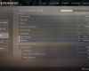 Destiny 2 - Tested Settings (1)