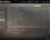 Destiny 2 - Tested Settings (2)