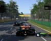 F1 2020 Game Screenshot