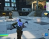 Fortnite (RTX) Game Screenshot
