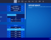 Fortnite (RTX) - Tested Settings (1)