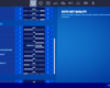 Fortnite (RTX) - Tested Settings (2)