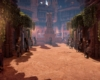 Horizon Zero Dawn Game Screenshot