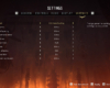 Horizon Zero Dawn - Tested Settings (2)