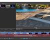 MAGIX Vegas Pro 18 - Basic Scenes Test