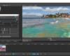 MAGIX Vegas Pro 18 - Colorize Test