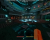 Minecraft (RTX) Game Screenshot