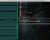 Minecraft (RTX) - Tested Settings (1)