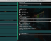 Minecraft (RTX) - Tested Settings (2)