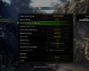 Monster Hunter World - Tested Settings (1)