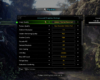 Monster Hunter World - Tested Settings (2)