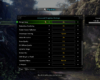 Monster Hunter World - Tested Settings (3)