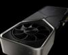 NVIDIA GeForce RTX 3080 Fans