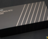 NVIDIA GeForce RTX 3080 Founders Edition - Founders Edition Packaging
