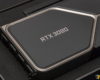 NVIDIA GeForce RTX 3080 Founders Edition - In Box