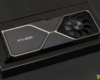 NVIDIA GeForce RTX 3080 Founders Edition - In Opened Box