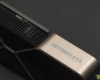 NVIDIA GeForce RTX 3080 Founders Edition - Power Connector