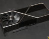 NVIDIA GeForce RTX 3090 - Card Overview