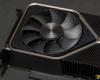 NVIDIA GeForce RTX 3090 - Fan Close-up